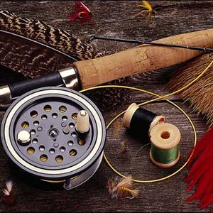 Охотничьи и рыболовные магазины Кирова