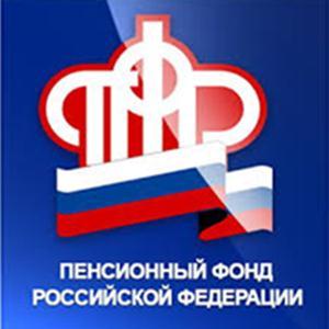 Пенсионные фонды Кирова