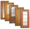Двери, дверные блоки в Кирове