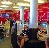 Интернет-кафе в Кирове