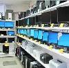 Компьютерные магазины в Кирове