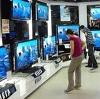 Магазины электроники в Кирове