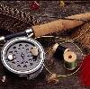 Охотничьи и рыболовные магазины в Кирове