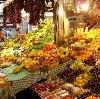 Рынки в Кирове