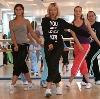 Школы танцев в Кирове