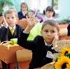 Школы в Кирове